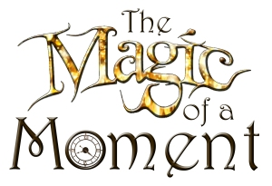 Magic-of-a-Moment-logo