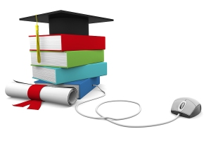 Free-Online-Education-4
