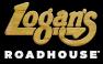 logans_logo