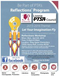 Reflections Workshop April 2015.3