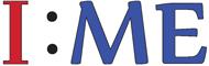 ime-logo-small-orig1